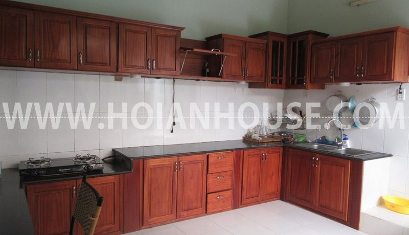 2 BEDROOM HOUSE FOR RENT IN HOI AN (#HAH210) 29