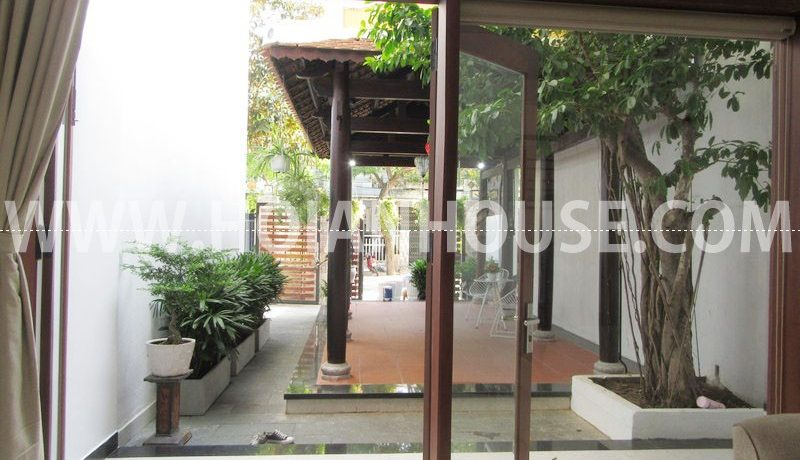 4 BEDROOM HOUSE FOR RENT IN HOI AN (#HAH214)_3