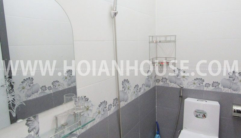 3 BEDROOM HOUSE FOR RENT IN HOI AN (#HAH216)_3