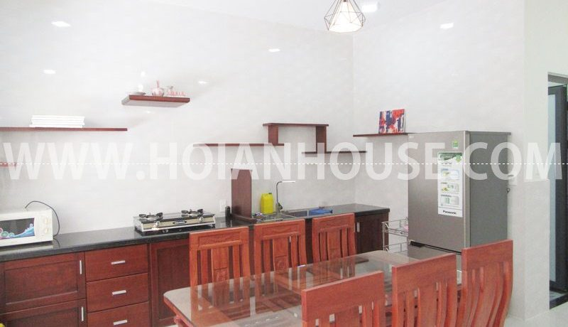 3 BEDROOM HOUSE FOR RENT IN HOI AN (#HAH216)_4
