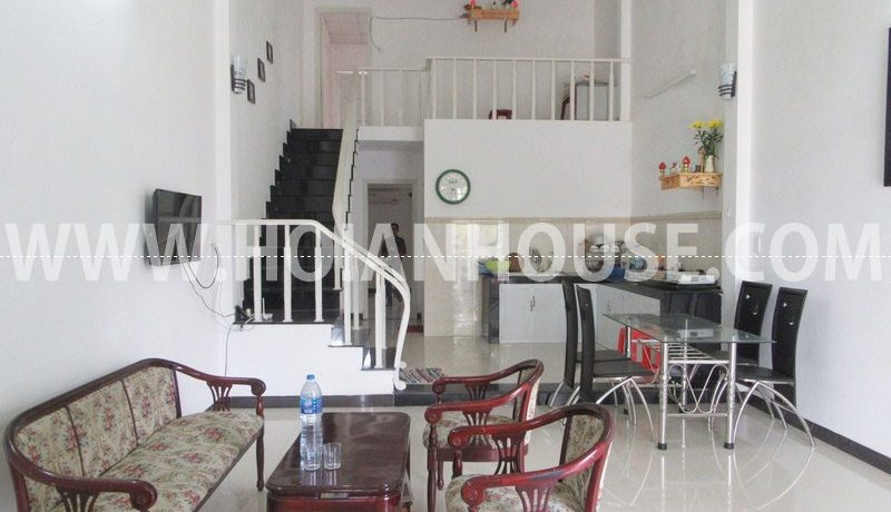 2 BEDROOM HOUSE FOR RENT IN HOI AN (#HAH209)_40