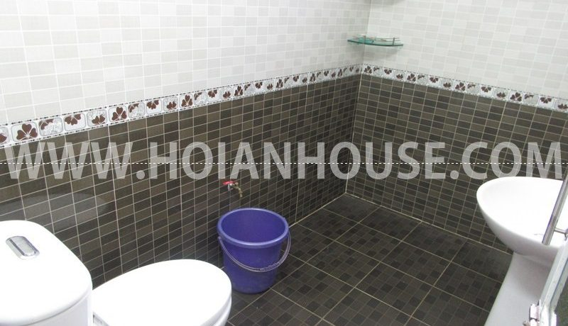 2 BEDROOM HOUSE FOR RENT IN HOI AN (#HAH209)_45