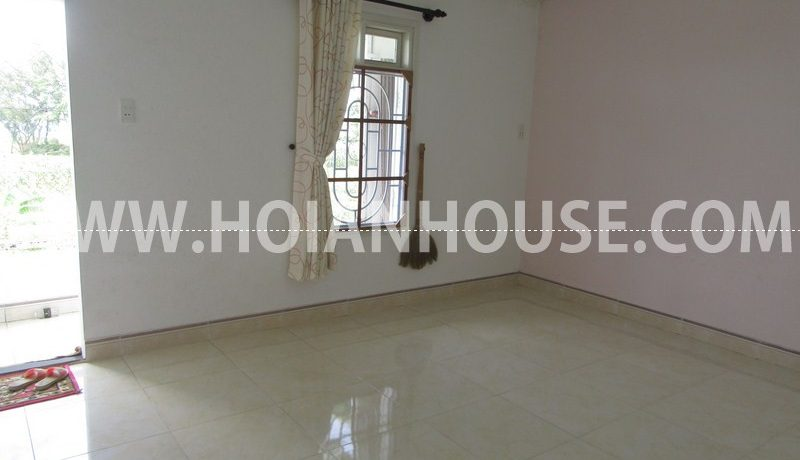 2 BEDROOM HOUSE FOR RENT IN HOI AN (#HAH209)_48