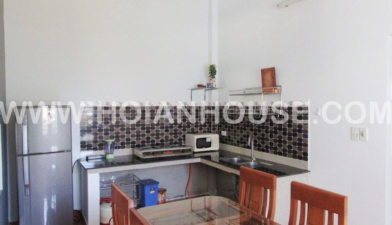 1 BEDROOM HOUSE FOR RENT IN HOI AN (#HAH207)_5