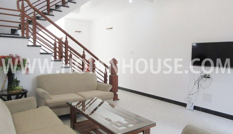 4 BEDROOM HOUSE FOR RENT IN HOI AN (#HAH214)_5