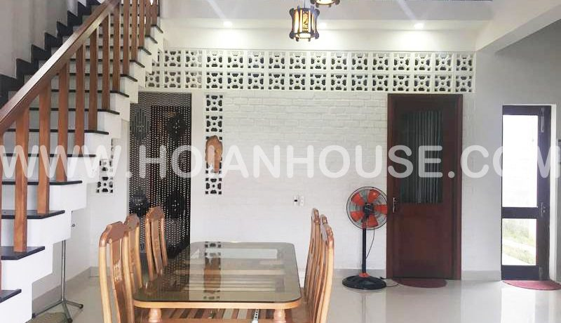 2 BEDROOM HOUSE FOR RENT IN HOI AN (#HAH206)_5