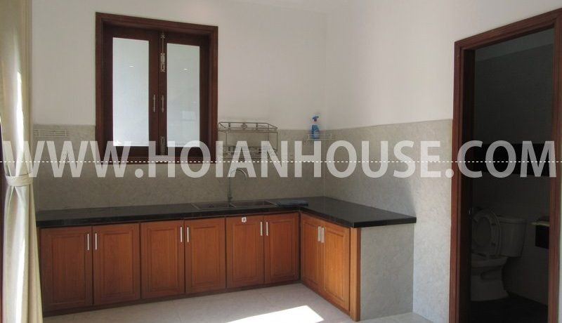 4 BEDROOM HOUSE FOR RENT IN HOI AN (#HAH214)_6