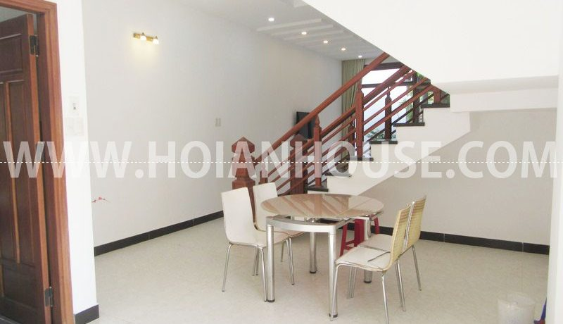 4 BEDROOM HOUSE FOR RENT IN HOI AN (#HAH214)_7