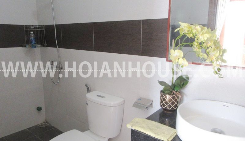 4 BEDROOM HOUSE FOR RENT IN HOI AN (#HAH214)_8