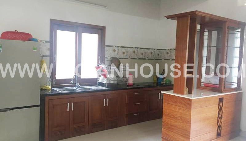 2 BEDROOM HOUSE FOR RENT IN HOI AN (#HAH206)_8