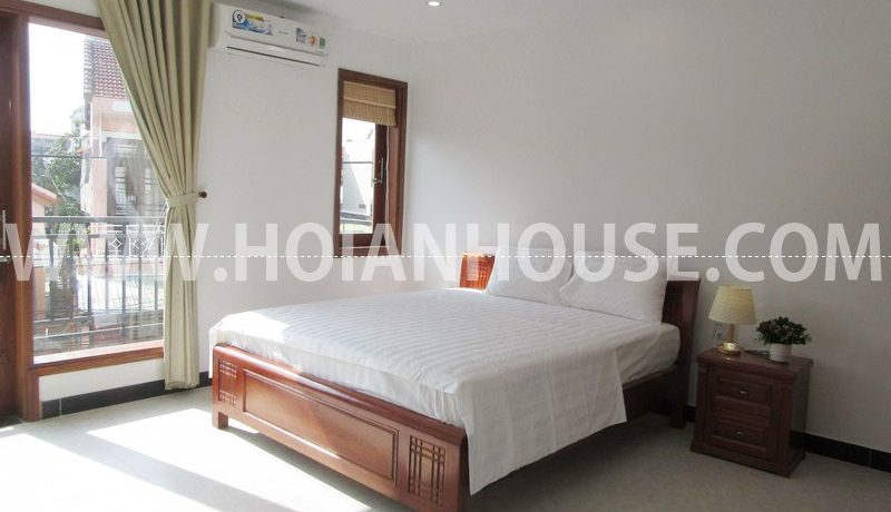 4 BEDROOM HOUSE FOR RENT IN HOI AN (#HAH214)_9