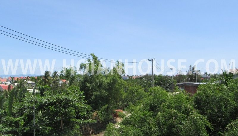 3 BEDROOM HOUSE FOR RENT IN HOI AN (#HAH216)_9