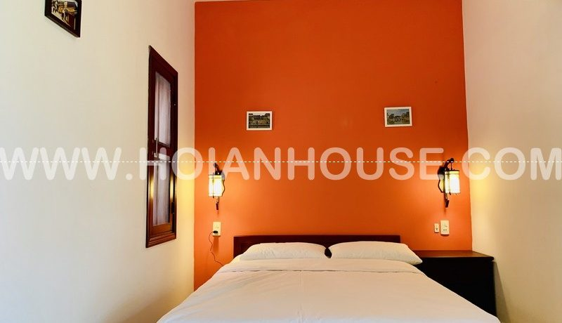 3 BEDROOM HOUSE FOR RENT IN HOI AN (#HAH231) 11