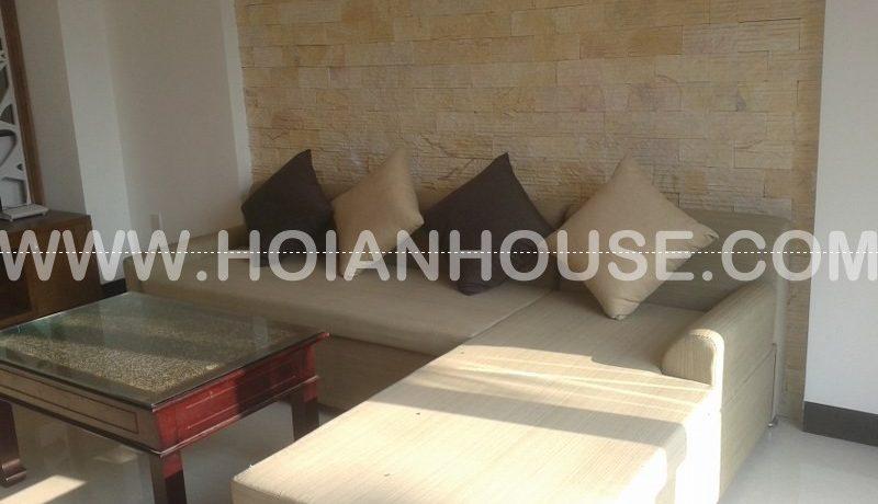 3 BEDROOM VILLA FOR RENT IN HOI AN (#HAH232) 4