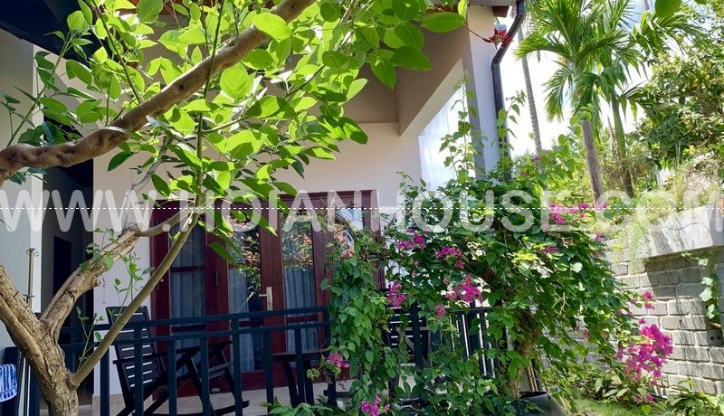 3 BEDROOM HOUSE FOR RENT IN HOI AN (#HAH231) 6