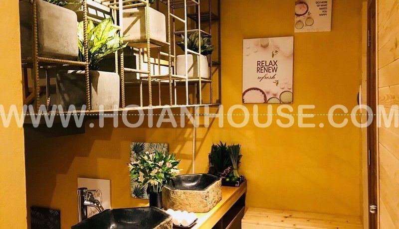 BUSINESS PREMISES FOR RENT IN HOI AN (#HAH230)_005