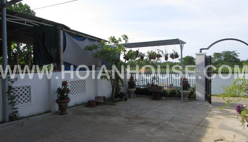 2 BEDROOM HOUSE FOR RENT IN HOI AN (#HAH220)_1