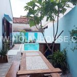 3 BEDROOM HOUSE FOR RENT IN HOI AN (WITH SWIMMING POOL) (#HAH225)