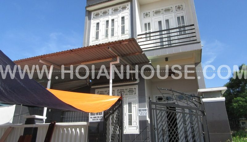2 BEDROOM HOUSE FOR RENT IN HOI AN (#HAH223)_1
