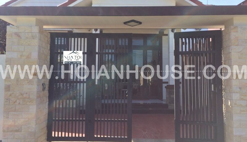 3 BEDROOM HOUSE FOR RENT IN HOI AN (#HAH233)_1