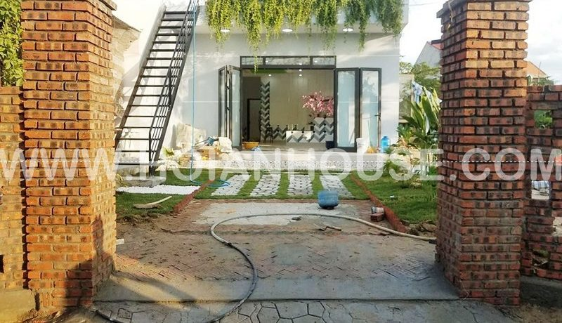 2 BEDROOM HOUSE FOR RENT IN HOI AN (#HAH234)_1
