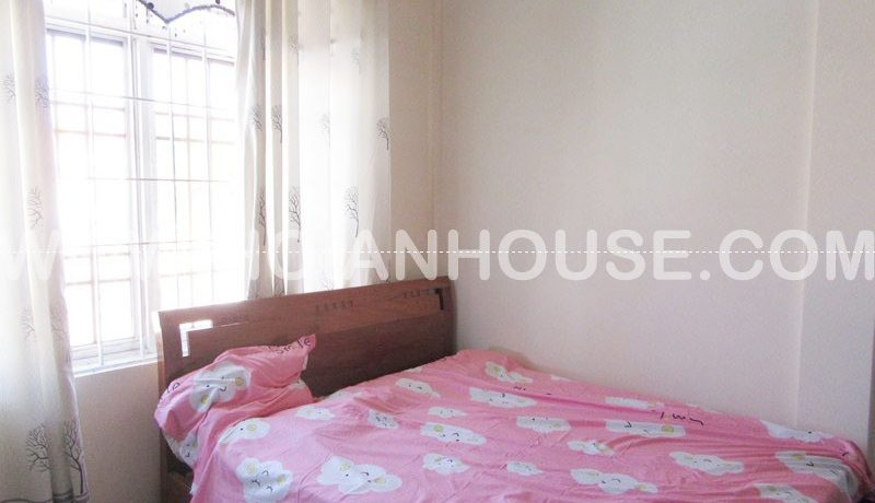 2 BEDROOM HOUSE FOR RENT IN HOI AN (#HAH223)_10