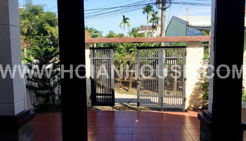3 BEDROOM HOUSE FOR RENT IN HOI AN (#HAH233)_10