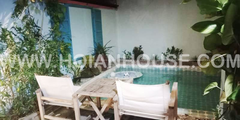 3 BEDROOM HOUSE FOR RENT IN HOI AN (WITH SWIMMING POOL)  (#HAH225)_10