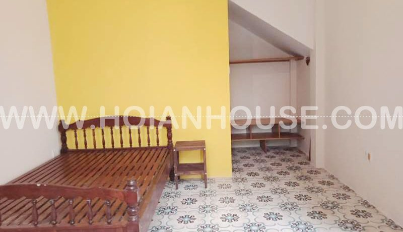3 BEDROOM HOUSE FOR RENT IN HOI AN (WITH SWIMMING POOL)  (#HAH225)_11