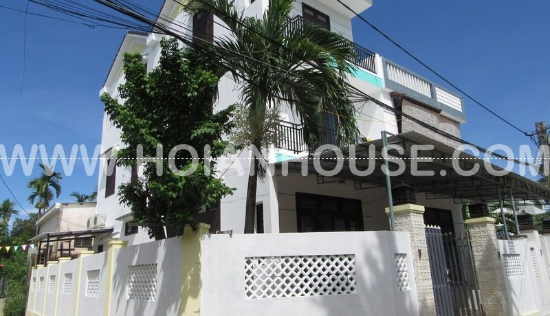 4 BEDROOM HOUSE FOR RENT IN HOI AN (#HAH221)_11