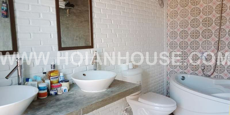 3 BEDROOM HOUSE FOR RENT IN HOI AN (WITH SWIMMING POOL)  (#HAH225)_12