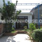 2 BEDROOM HOUSE FOR RENT IN HOI AN (#HAH228)