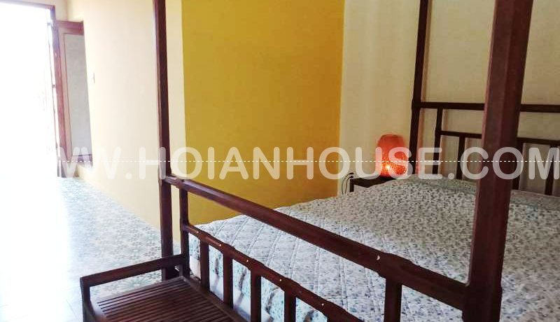 3 BEDROOM HOUSE FOR RENT IN HOI AN (WITH SWIMMING POOL)  (#HAH225)_13