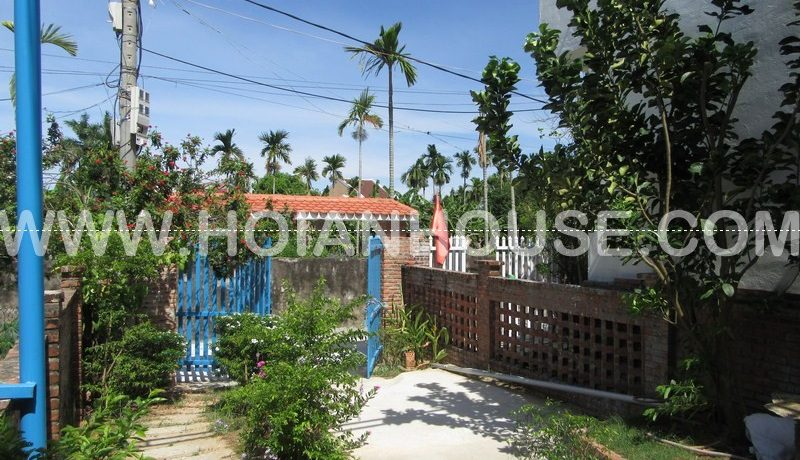 2 BEDROOM HOUSE FOR RENT IN HOI AN (#HAH228)_14