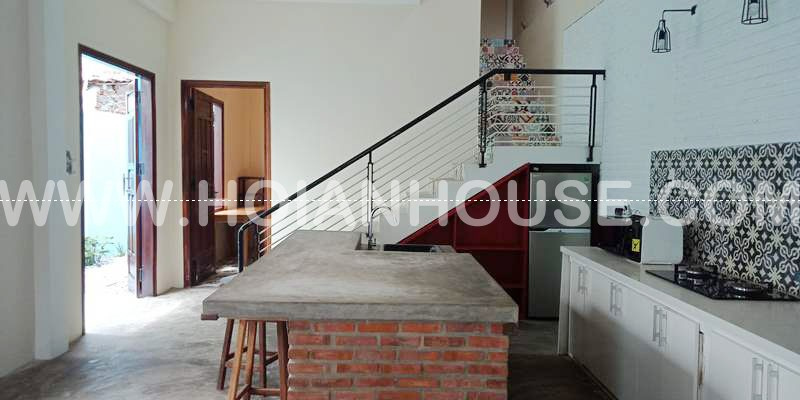 3 BEDROOM HOUSE FOR RENT IN HOI AN (WITH SWIMMING POOL)  (#HAH225)_14