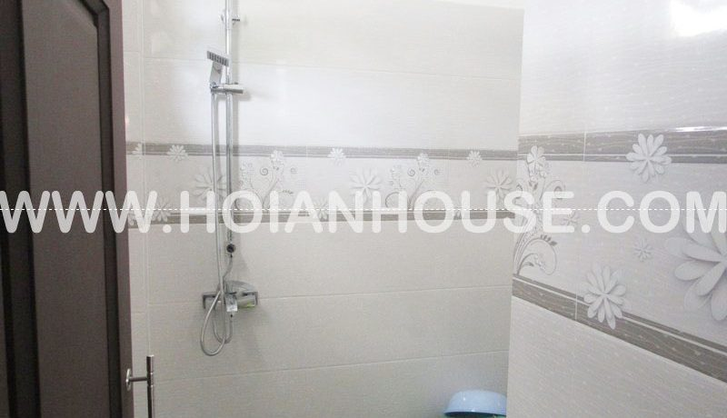 4 BEDROOM HOUSE FOR RENT IN HOI AN (#HAH221)_14