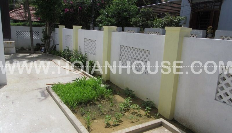 4 BEDROOM HOUSE FOR RENT IN HOI AN (#HAH221)_15