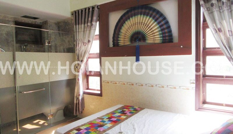 2 BEDROOM HOUSE FOR RENT IN HOI AN (#HAH228)_16