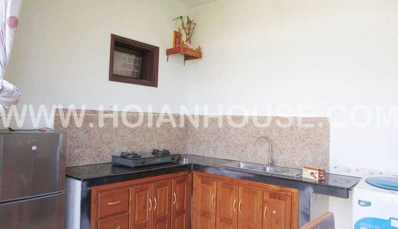 2 BEDROOM HOUSE FOR RENT IN HOI AN (#HAH228)17