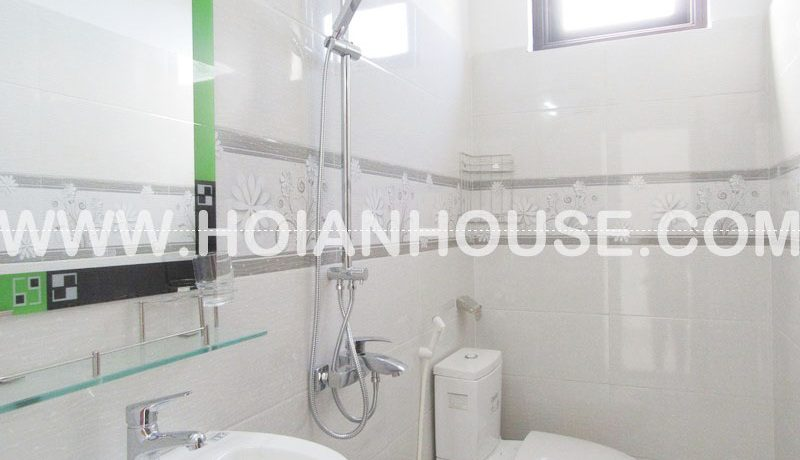 4 BEDROOM HOUSE FOR RENT IN HOI AN (#HAH221)_18