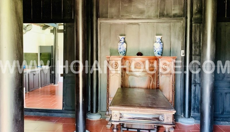 3 BEDROOM HOUSE FOR RENT IN HOI AN (#HAH231)_19