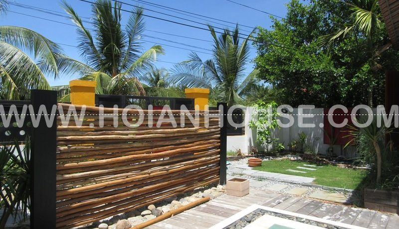 4 BEDROOM HOUSE FOR RENT IN HOI AN ( WITH POOL) (HAH226)_19(1)