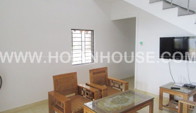 2 BEDROOM HOUSE FOR RENT IN HOI AN (#HAH220)_2