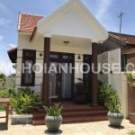 1 BEDROOM HOUSE FOR RENT IN HOI AN (#HAH219)