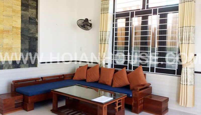3 BEDROOM HOUSE FOR RENT IN HOI AN (#HAH233)_2