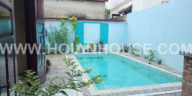 3 BEDROOM HOUSE FOR RENT IN HOI AN (WITH SWIMMING POOL)  (#HAH225)_2