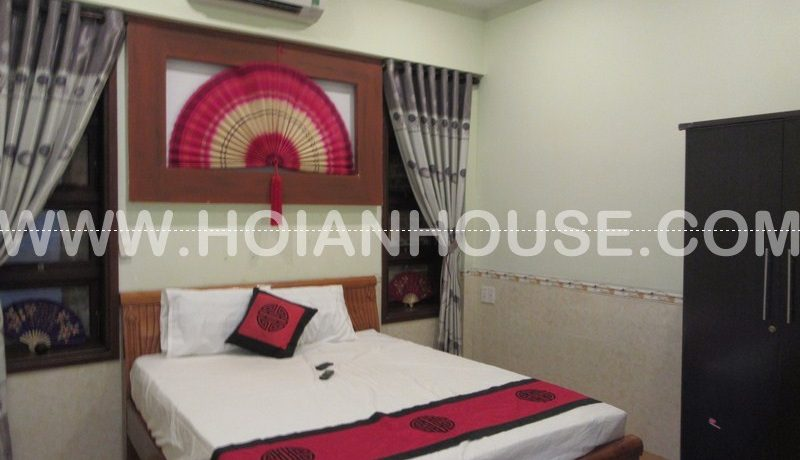 2 BEDROOM HOUSE FOR RENT IN HOI AN (#HAH228) 20
