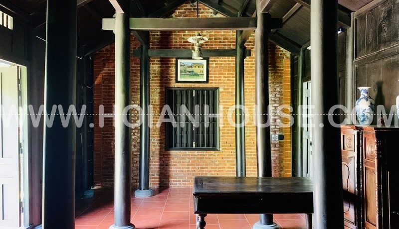 3 BEDROOM HOUSE FOR RENT IN HOI AN (#HAH231)_20