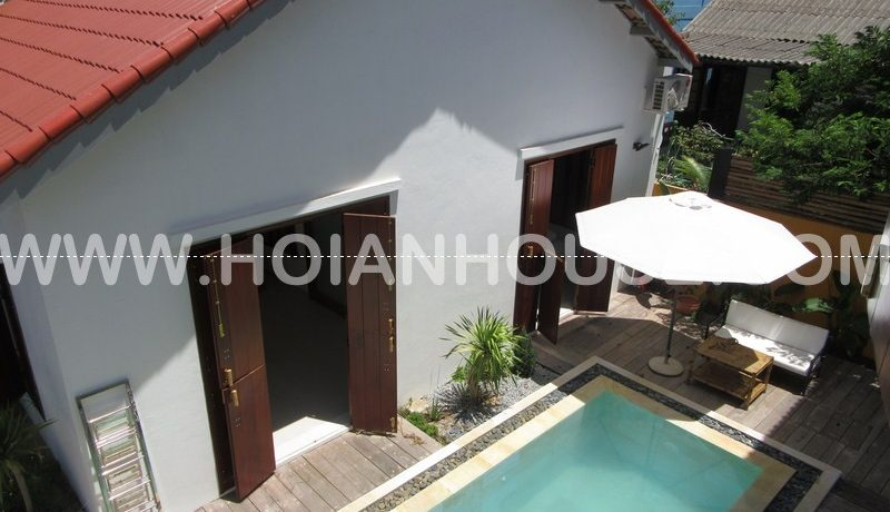 4 BEDROOM HOUSE FOR RENT IN HOI AN ( WITH POOL) (HAH226)_20(1)
