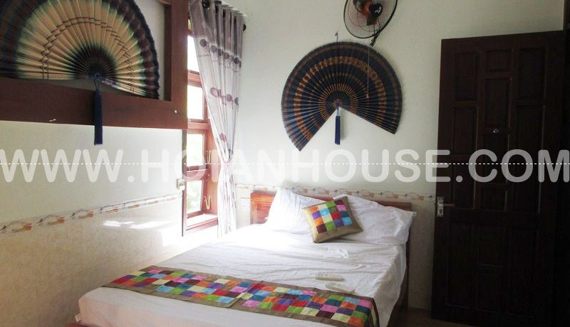 2 BEDROOM HOUSE FOR RENT IN HOI AN (#HAH228)_23